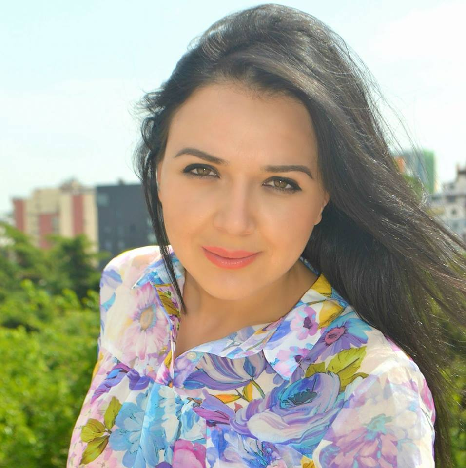 Besa Petriti